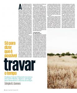 Jornal Público, 2016