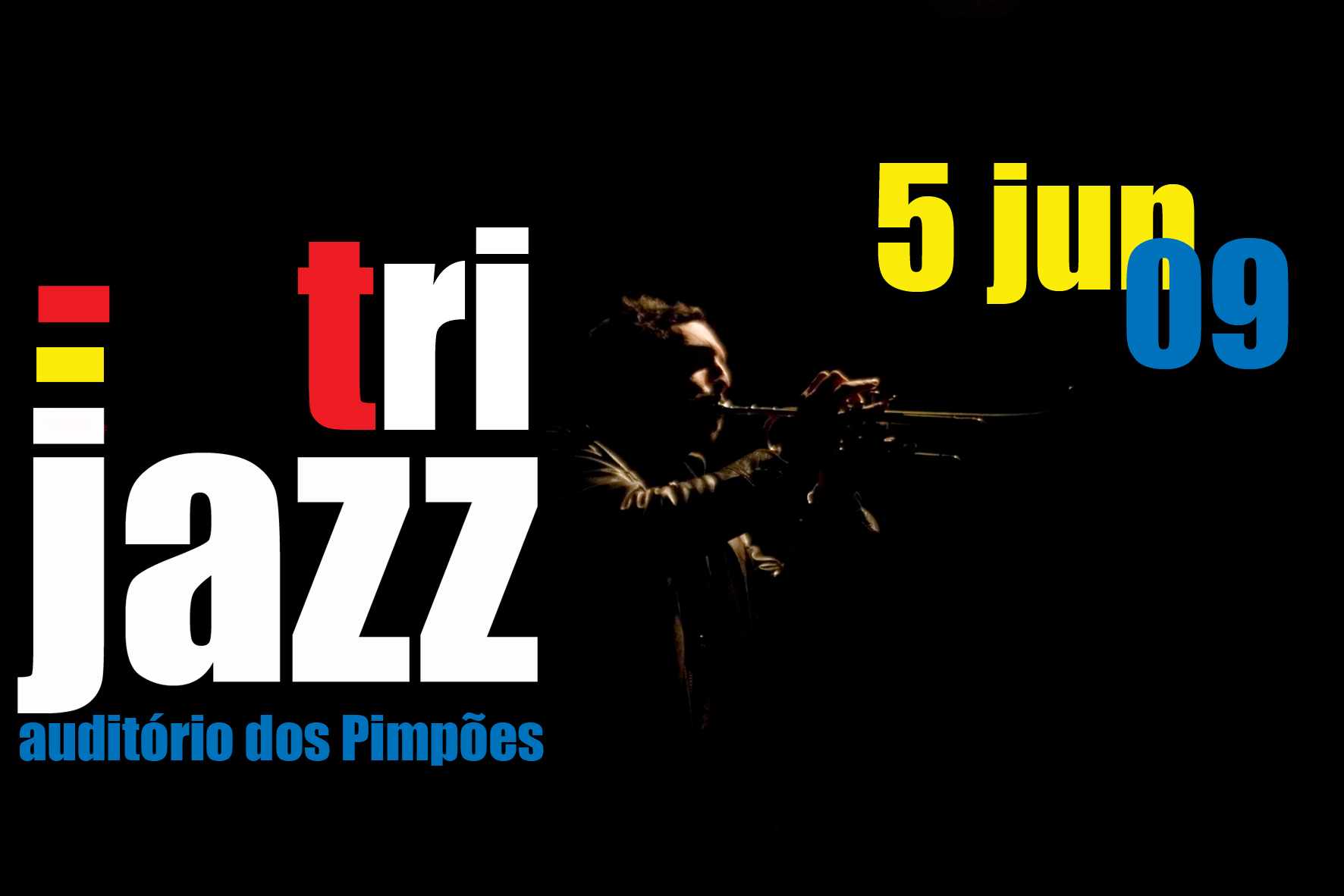cartaz-trio-jazz-