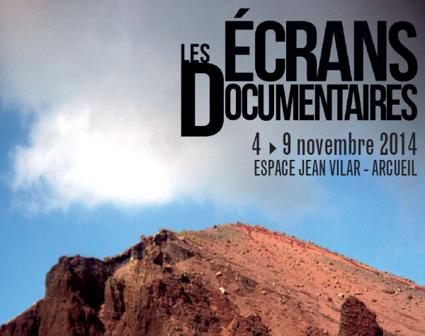 Ecrans-documentaires-2