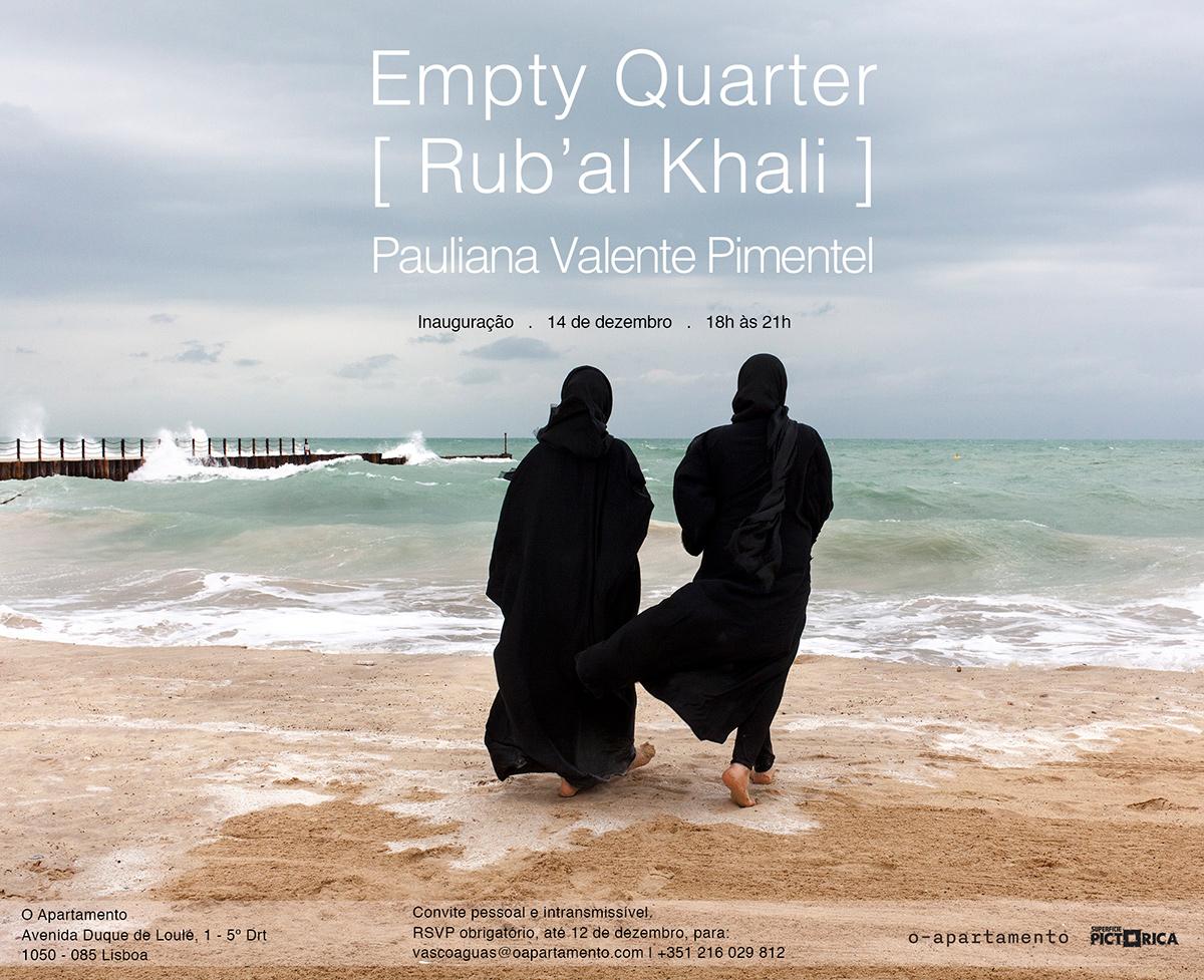 Convite_Empty-Quarter_Pauliana-Valente---Pimentel-01